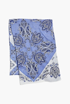d691b92aace89 Women's Scarves | Wraps & Ponchos - Country Road Online