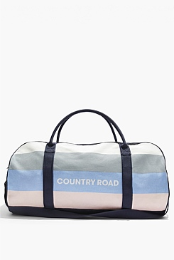 99f5708fb Women's Tote Bags - Country Road Online