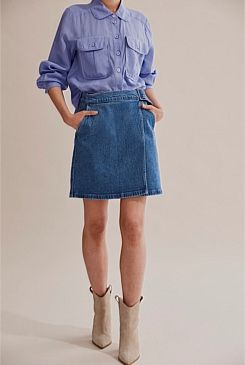e07b57489 Women's Skirts | Maxi, Denim & Midi - Country Road Online