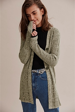 361a5591f28404 Women's Knitwear | Cardigans & Knits - Country Road Online