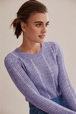ca61c22d5dffd Women's Knitwear   Cardigans & Knits - Country Road Online