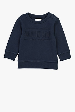 de188b45a9ffb Baby Boy's Clothing & Clothes - Country Road Online