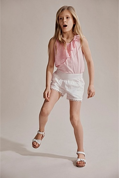 aedbcf1a874f Girl's Clothing & Clothes - Country Road Online