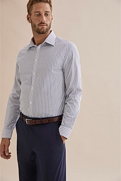 f2e643bc Men's Office & Business Shirts - Country Road Online