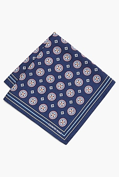 f872501fc4b38 Ties & Pocket Squares - Country Road Online