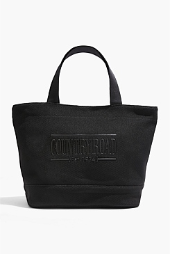 6bb7fd2376cb Women's Tote Bags - Country Road Online