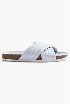 9db3b71544e Women's Shoes & Footwear - Country Road Online