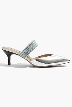 941dc295cd5c7 Women's Shoes & Footwear - Country Road Online
