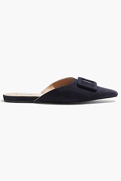 0702b390ba2 Women's Shoes & Footwear - Country Road Online