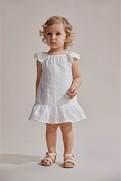 397409c62 Baby Girls Clothing and Accessories | Country Road Kids