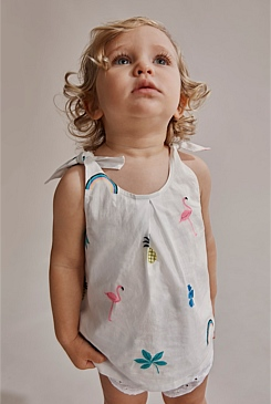 e07beb8cdac36 Baby Girls Clothing and Accessories | Country Road Kids