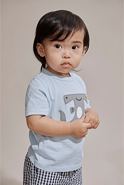 cb9675e69 Baby Boy's Clothing & Clothes - Country Road Online