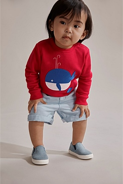 7d6aa53e7040c Baby Boy's Clothing & Clothes - Country Road Online