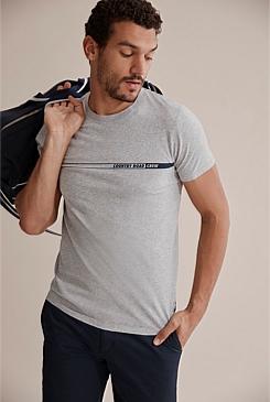 Men's T-Shirts & Polo Shirts | Henley Tees