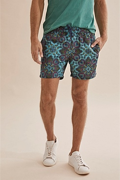 Men's Swimwear Country Road Online
