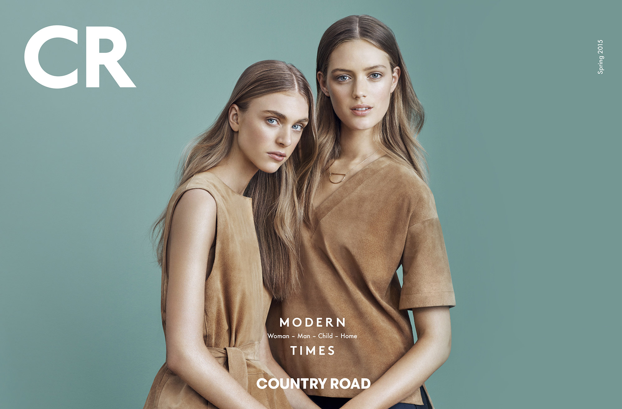 Country Road Style Part - 15: Click Any Style To Learn More And Shop Online
