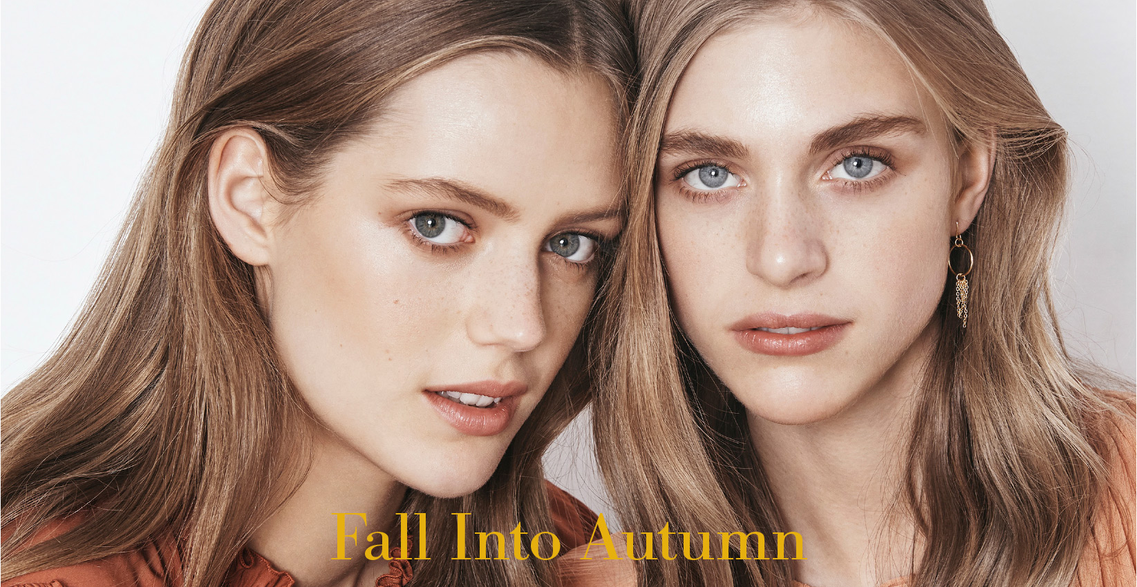 Shop Our Autumn Catalogue