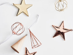 Christmas Decorations - Shop Now