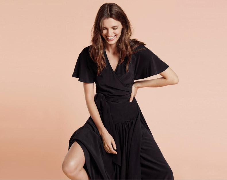 e9143edfc68 Women s Clothing