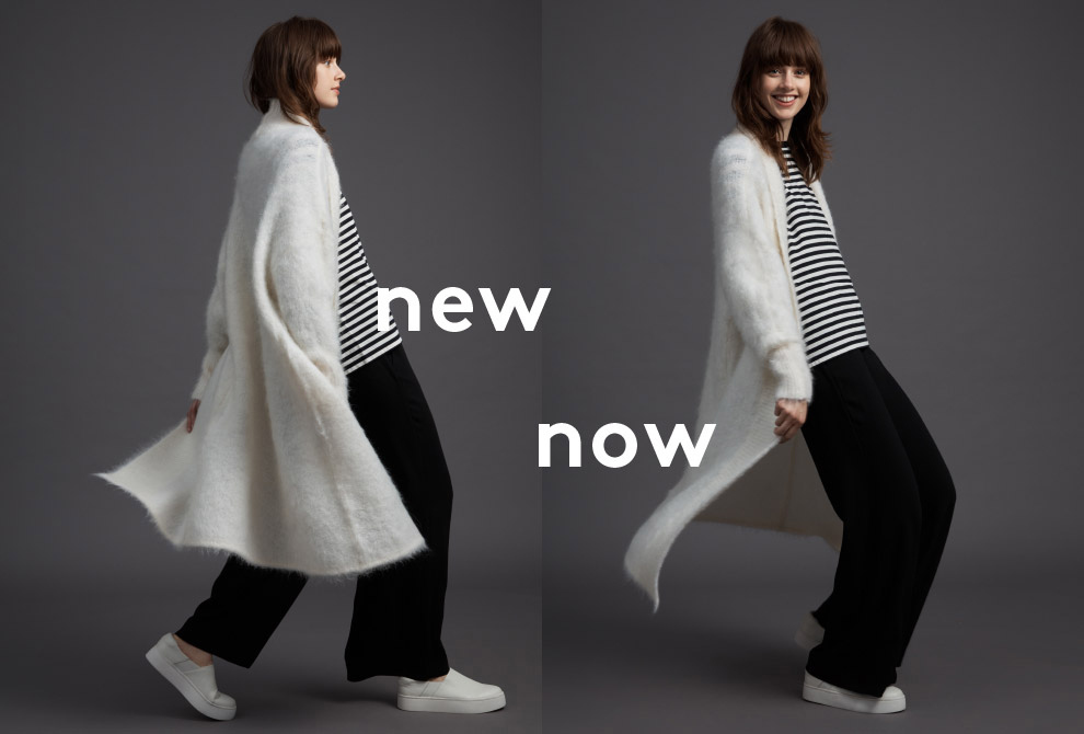 New now shop new in
