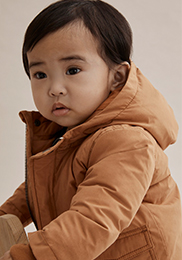 26655b8cd9c Children s Clothing   Accessories
