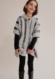 21e6f07ccaaa Children's Clothing & Accessories | Country Road Kids