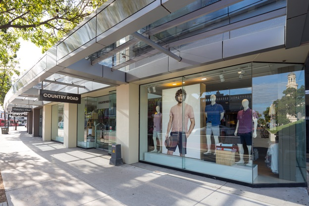 Country road oxford st store in new south wales departments reheart Choice Image